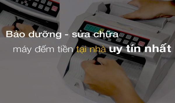 mua-ban-sua-chua-bao-duong-may-dem-tien-tai-cu-chi