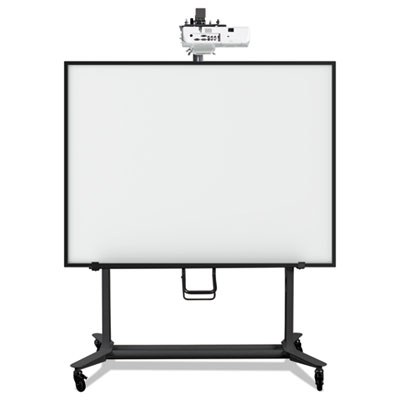 Mobile Stand For Short Throw Projector